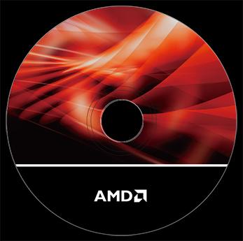 AXRX VEGA 56 8GBHBM2-2D2HD/OC - PowerColor