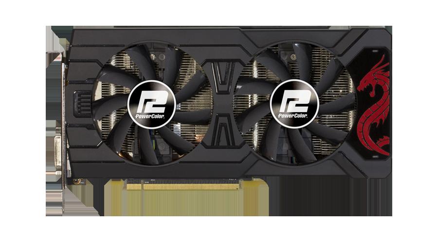 RADEON RX 570. AXRX 570 8GBD5-3DHD OC. PowerColor. PowerColor. PowerColor.  PowerColor. PowerColor. PowerColor. PowerColor. PowerColor. 1 2db6fe3a020